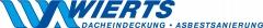 Wierts_Logo