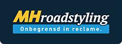 roadstyling